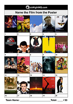 best movie picture round