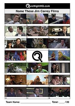 movie screenshots jim carrey films trivia round
