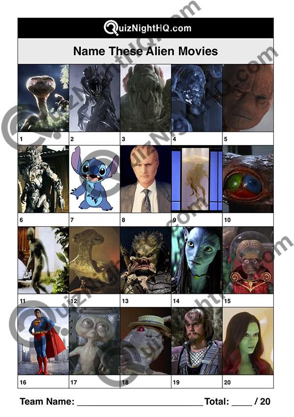 alien-movies-001-q