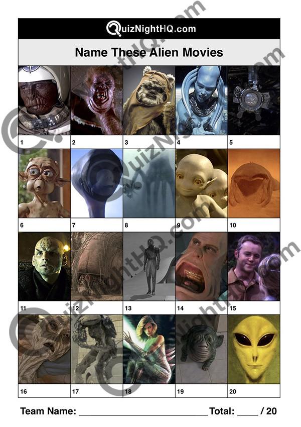 alien-movies-002-q