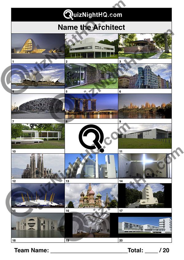 architecture-002-architect-q