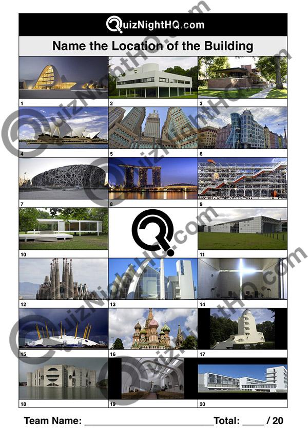 architecture-003-building-location-q