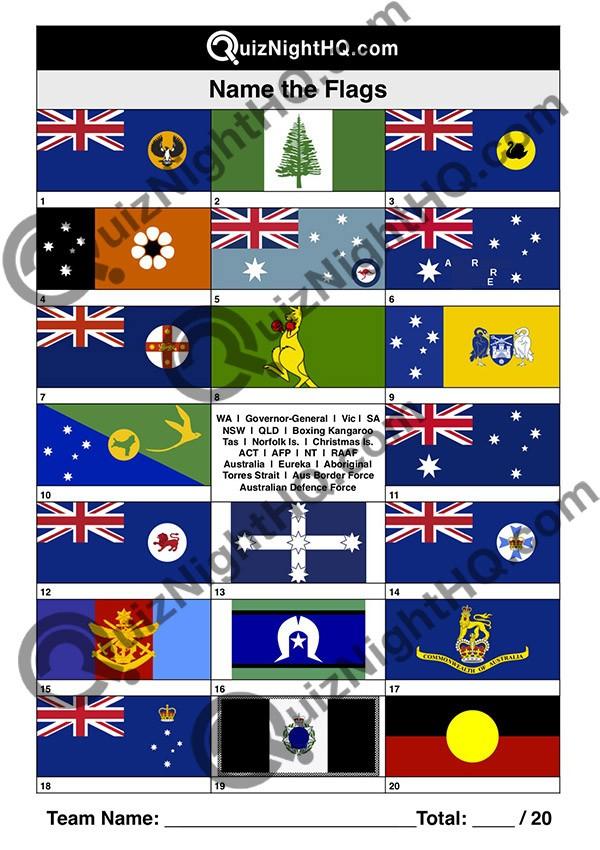 australian-flags-001-q