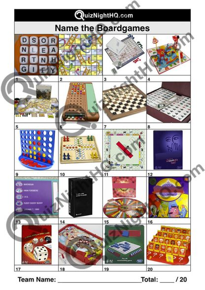 board-games-002-q