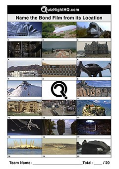 bond-films-002-locations-q