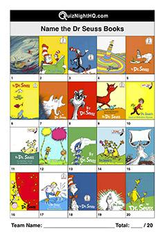 books-002-dr-seuss-q