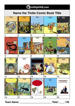 books-003-tintin-q
