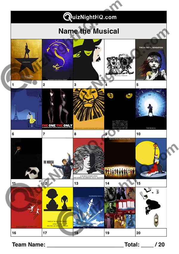 broadway-musicals-001-q