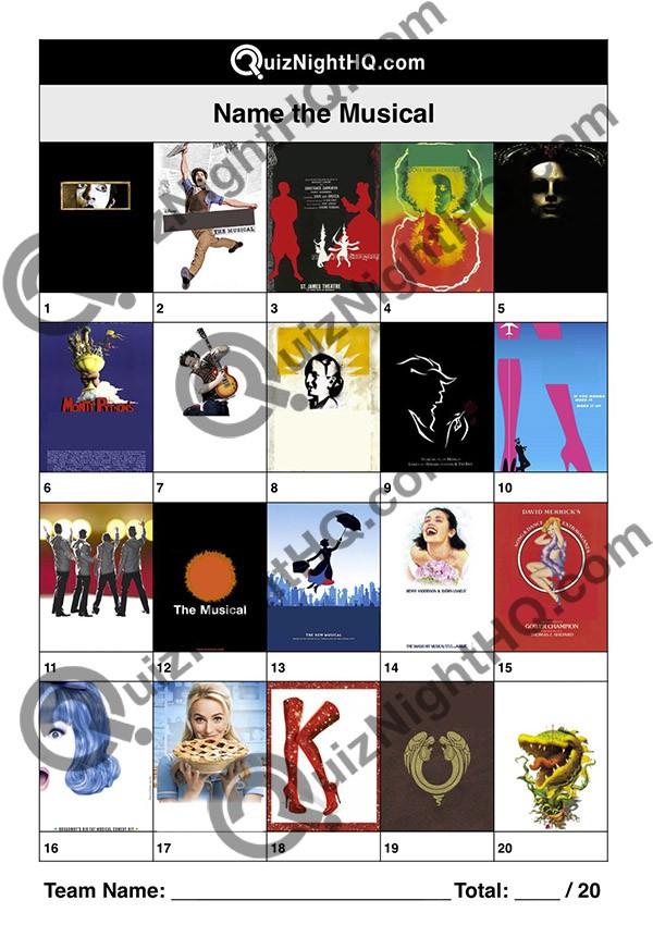 broadway-musicals-002-q