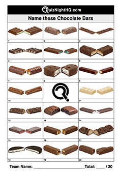 chocolate-bars-q