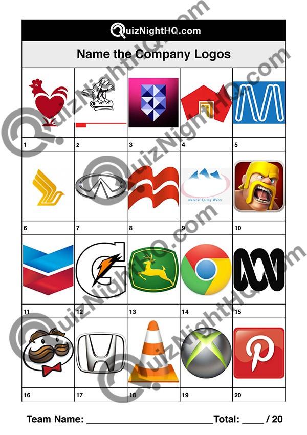 company-logos-002-q