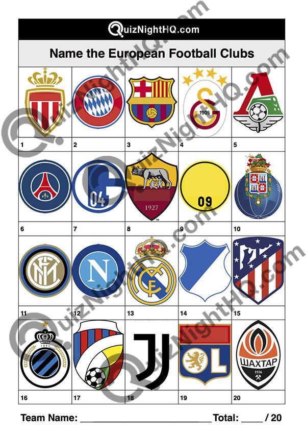 european-football-club-logos-q