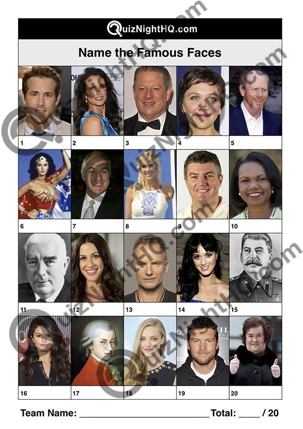 famous-faces-009-q
