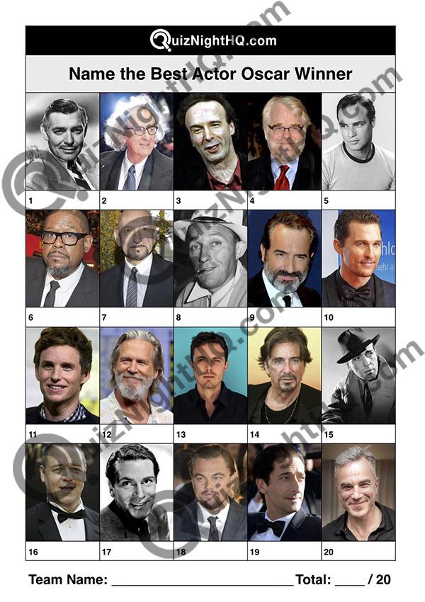 famous-faces-014-best-actor-oscar-q