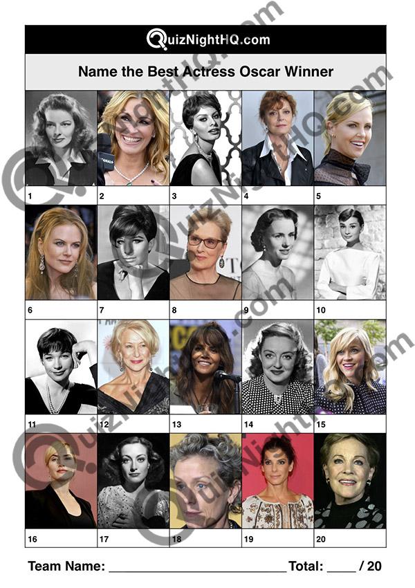 famous-faces-015-best-actress-oscar-q