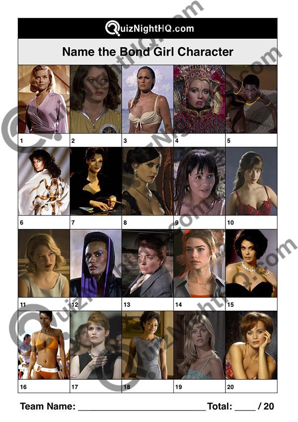 famous-faces-016-bond-girls-q