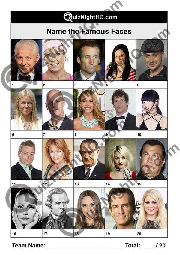 famous-faces-017-q