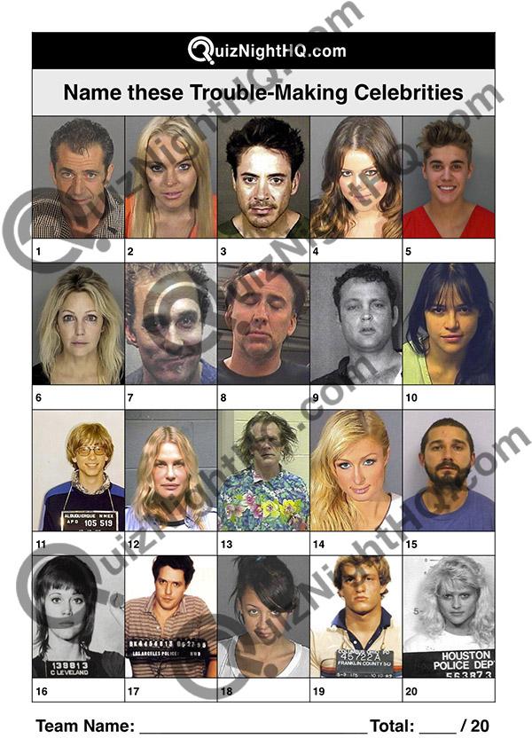famous-faces-019-celebrity-mugshots-q