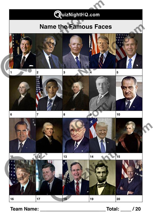 famous-faces-018-us-presidents-q