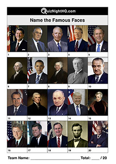 famous-faces-018-us-presidents-q