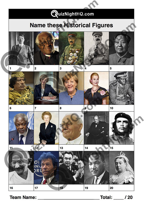 famous-faces-020-historical-figures-q