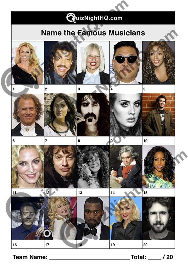 famous-musicians-002-q