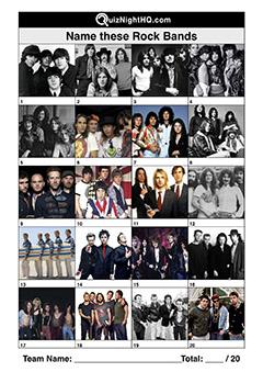 famous-musicians-003-rock-bands-q