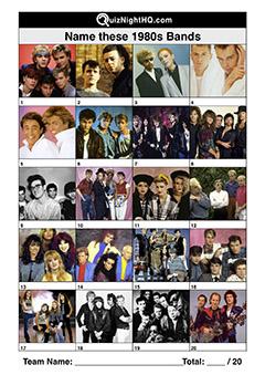 famous-musicians-006-80s-bands-q