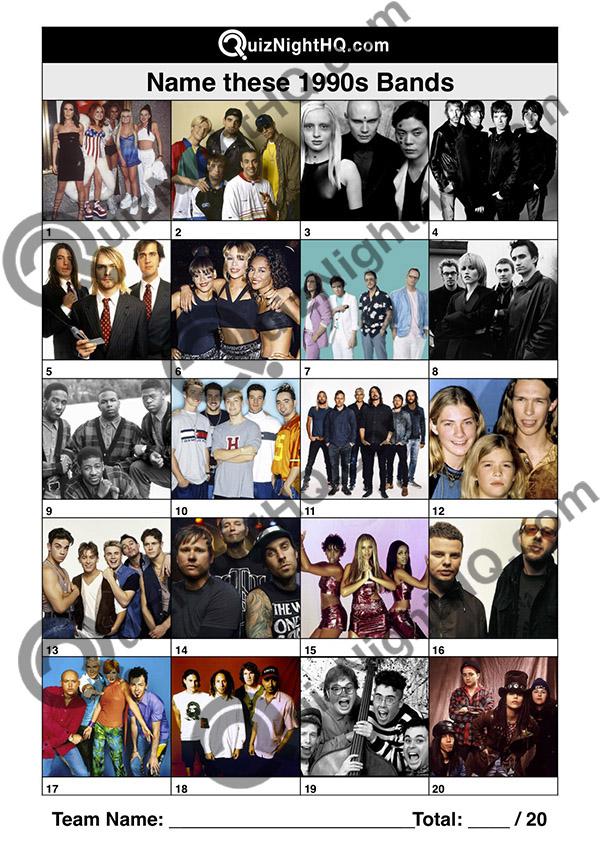 famous-musicians-007-90s-bands-q