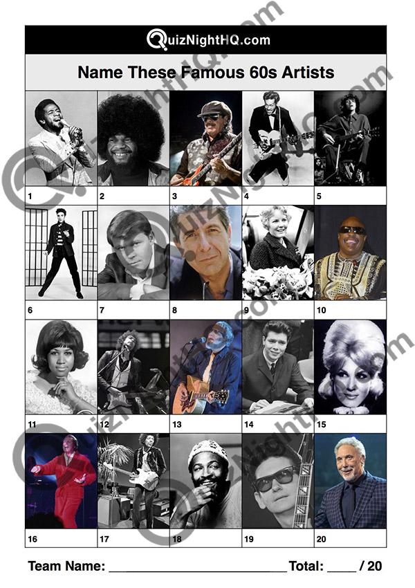 trivia-round-music-1960s
