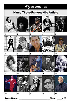 trivia-picture-round-music-1960s