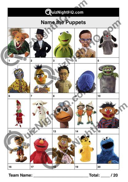 famous-puppets-001-q