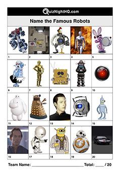 famous-robots-001-q