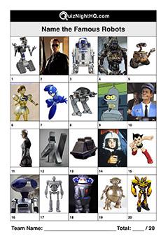 famous-robots-002-q