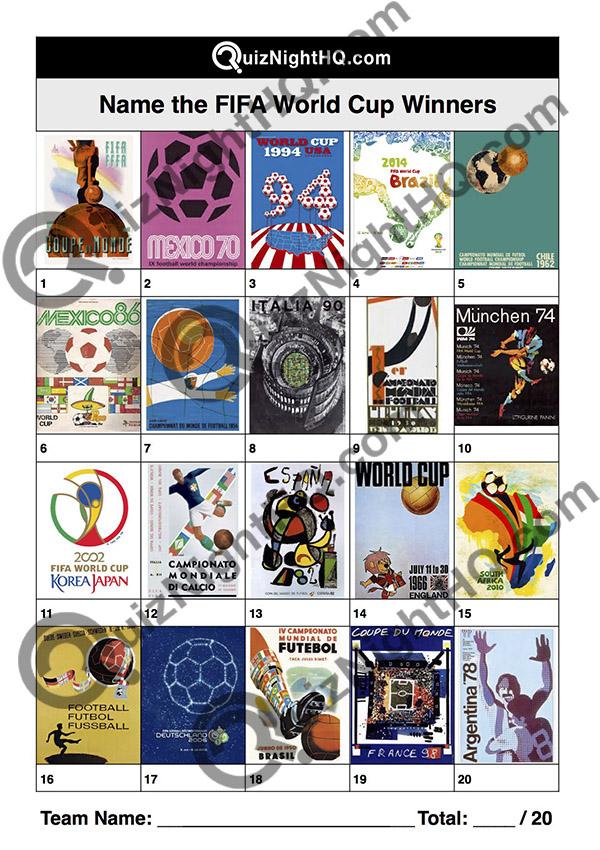 fifa-world-cup-winners-q
