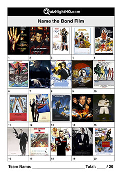 film-posters-007-bond,-james-bond-q