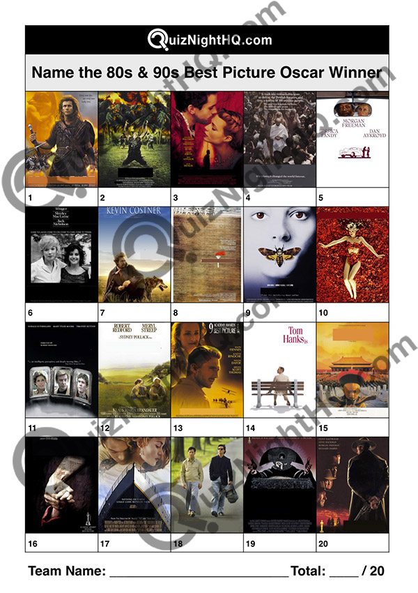 film-posters-009-best-picture-oscars-80s-&-90s-q