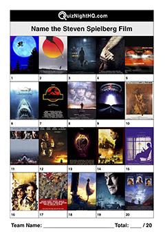 film-posters-011-steven-spielberg-q