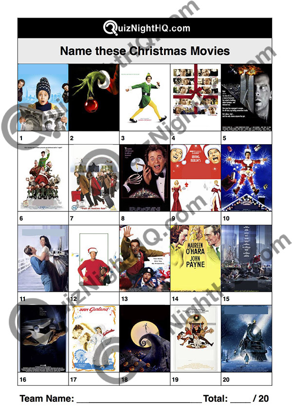 film-posters-012-christmas-movies-q