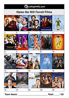 film-posters-013-will-ferrell-q