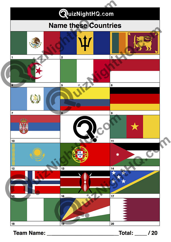 flags-of-the-world-001-q