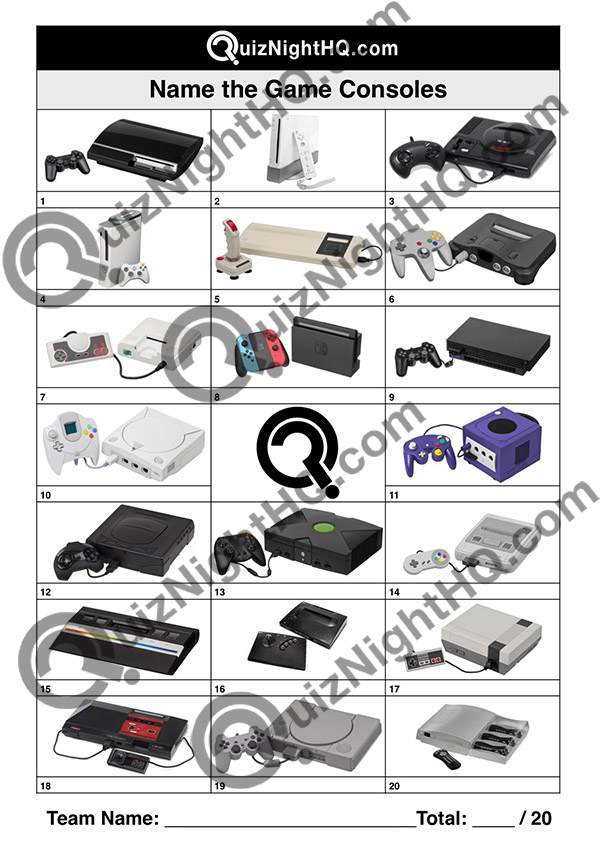 game-consoles-q