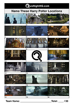 harry-potter-001-locations-q
