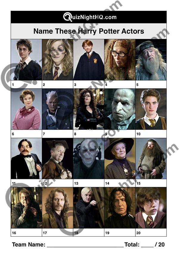 harry-potter-002-actors-q
