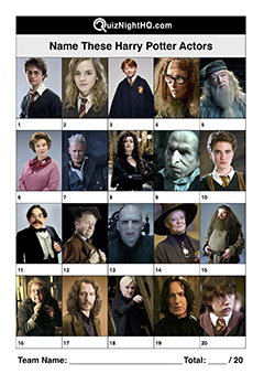 harry-potter-002-actors-q