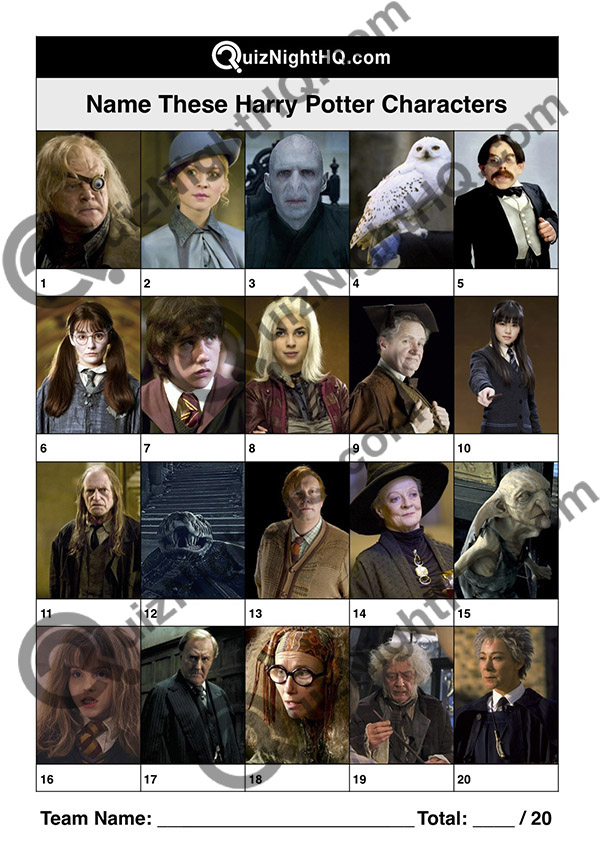 harry-potter-characters-002-q