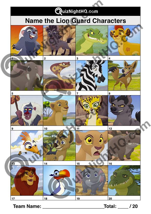 lion-guard-characters-q