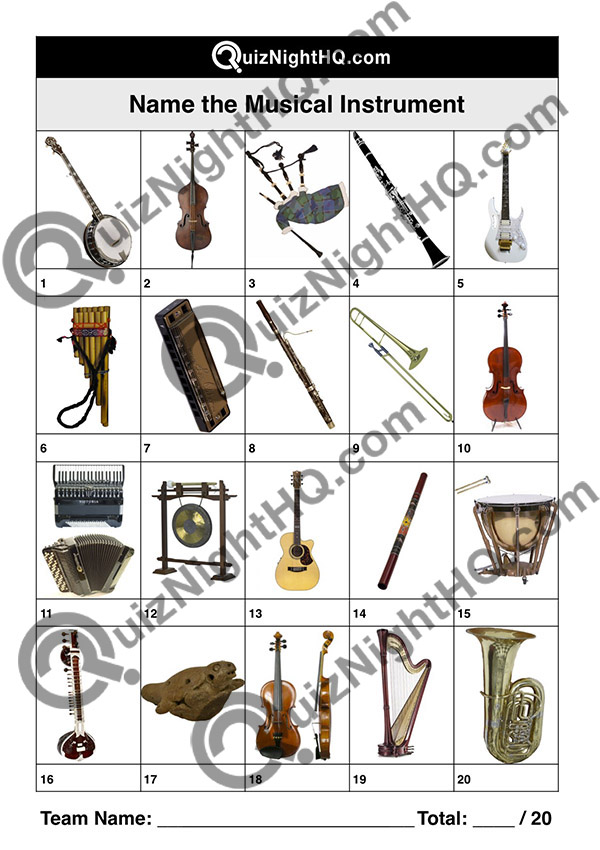 musical-instruments-001-q