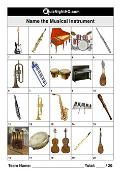 musical-instruments-002-q