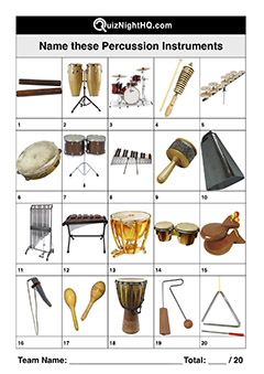 musical-instruments-003-percussion-q
